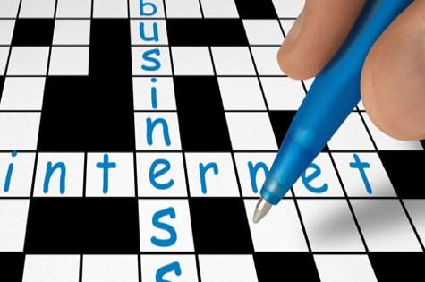 Afacere online pentru venit suplimentar