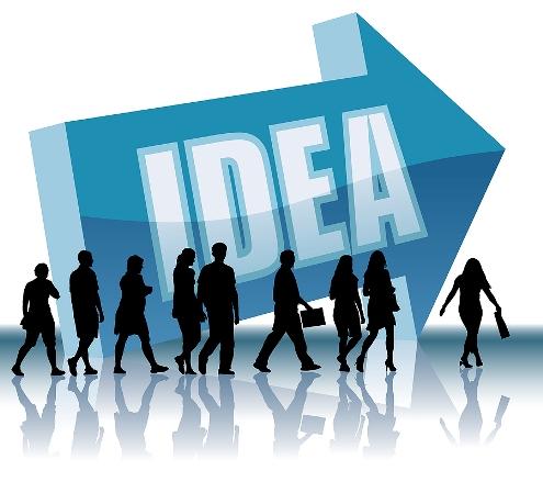 Idei de afaceri online