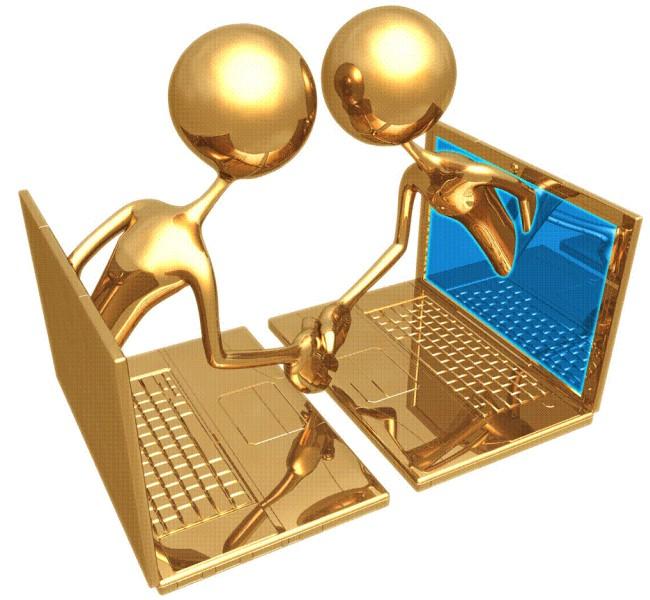 Programe de afiliere pentru venit online