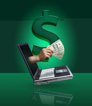 bani online si venit supliemntar