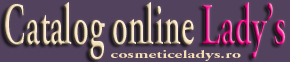 Catalog MLM Ladys Online